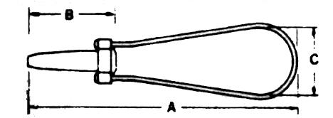 wirevise